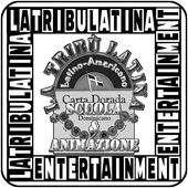 La Tribu Latina Events icon
