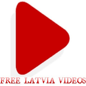 Latvijas video - mūzikas icon
