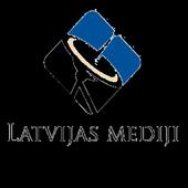 Latvijas mediji icon
