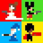 Super MiniPix icon