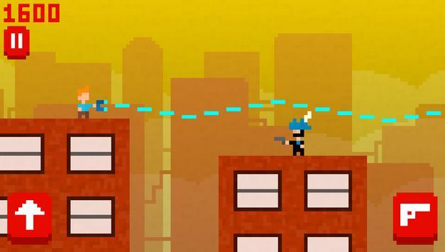 Super MiniPix apk screenshot