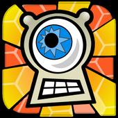 Mr. Eyes icon