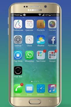 Armoured Vehicles Latin America ⁓ These Ios 11 Theme For Oppo F3