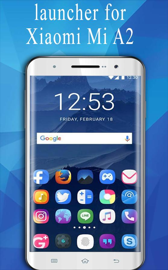 Google Camera For Mi A2 Apk Download