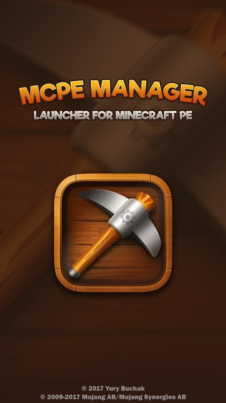 Скачать block launcher для minecraft pe 1. 0. 2 » pe-world скачать.