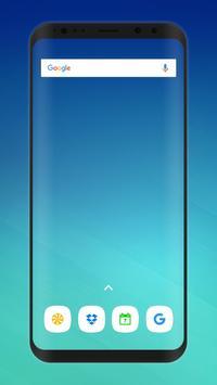 download launcher oppo f1 plus apk