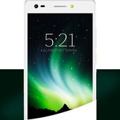 Theme for Lava Pixel V2 / Lava Z25 / Lava Z10 icon