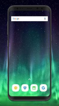 Theme for Lava Pixel V2 / Lava Z25 / Lava Z10 screenshot 2