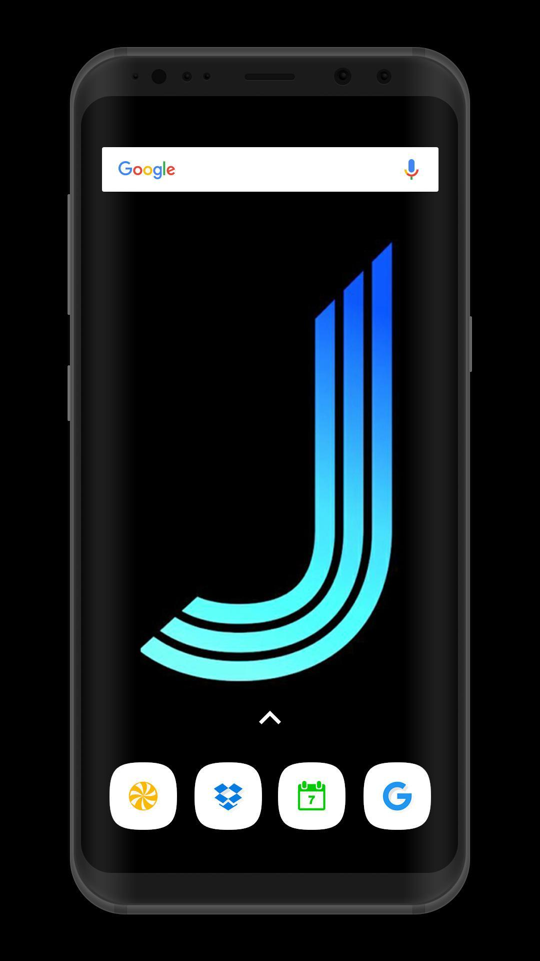 Theme Galaxy J5 Pro Samsung For Android Apk Download