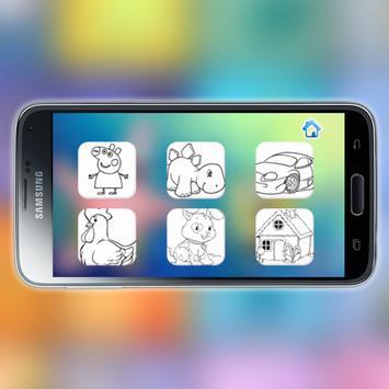 Quebra Cabeças Divertido screenshot 5