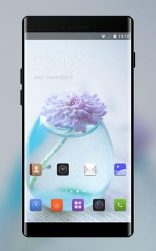 Theme for Lava Iris X1 Mini Wallpaper HD poster