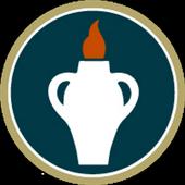 Gideons Oregon 2016 icon