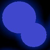 Lava Lamp Free Live Wallpaper icon