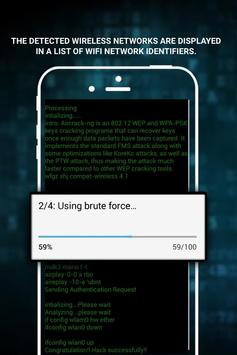 WiFi Hacker Password Prank for Android - APK Download
