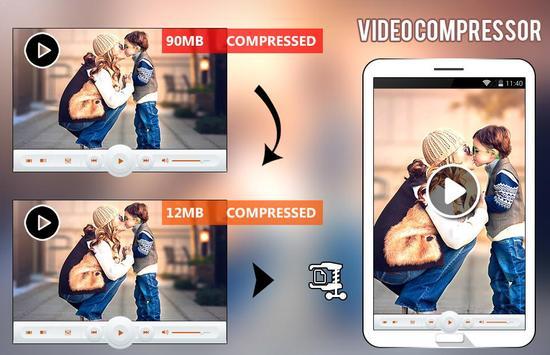 Music Video Editor apk screenshot