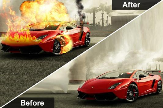 Dude Your Car Prank For Android Apk Download