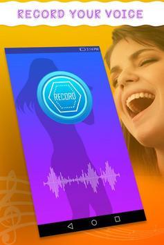 Girl Voice Changer screenshot 3