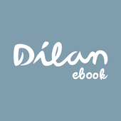 Dilan 1990 Official Ebook Novel For Android Apk Download