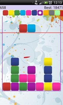 Magic Of Color apk screenshot