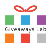 Giveaways Lab icon