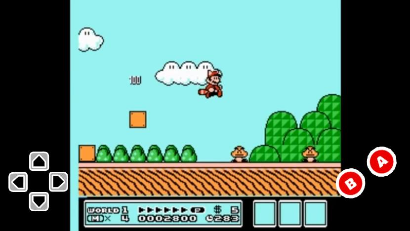 Super Mario Bros 3 NES Guide for Android - APK Download