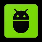 Lab 02 App Jbartol icon