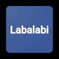 labalabi for facebook