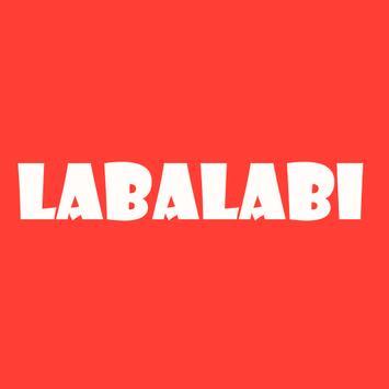 laBALAbi poster