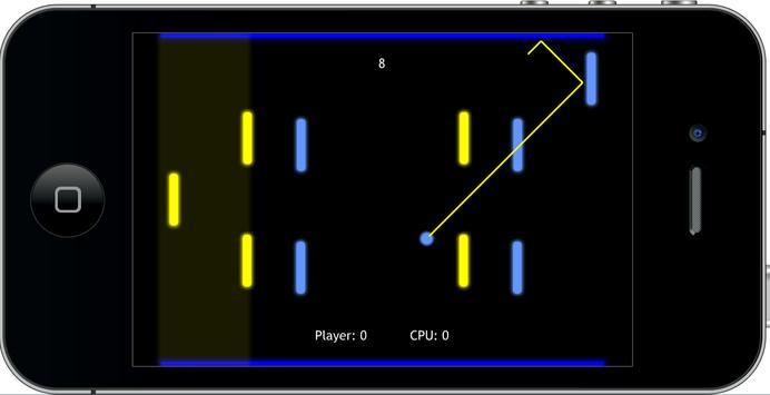 Hardest Soccer apk screenshot
