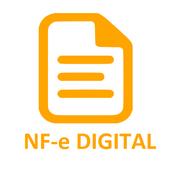 Consulta NFe icon
