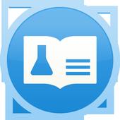 카이스트 안전교육 icon