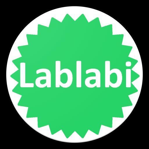 labalabi(gabagabi) for whats for Android - APK Download