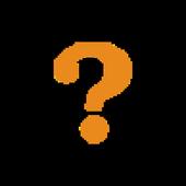 Boston Trivia Nights icon