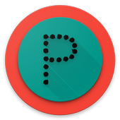 is_Prime icon