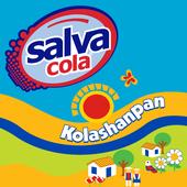 Kolashanpan (Unreleased) icon