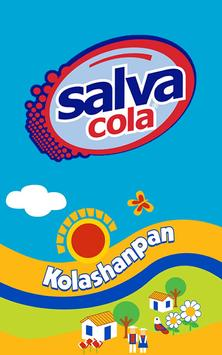 Kolashanpan (Unreleased) poster
