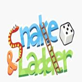 Snakes and Ladders : Lite Version icon