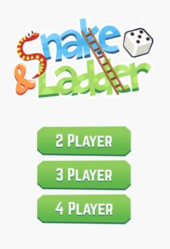 Snakes and Ladders : Lite Version screenshot 2