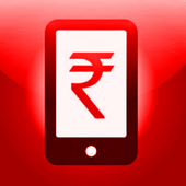 Ladoo Free Mobile Recharge icon