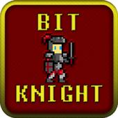 Bit Knight icon