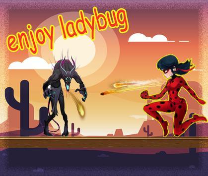 🐞miraculous ladybug-catnoir🐞 screenshot 5