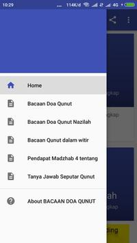 Lafal Bacaan Doa Qunut Apk App Free Download For Android