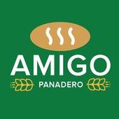 Amigo Panadero icon