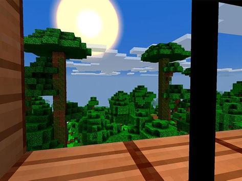 Exploration Craft Pro screenshot 1