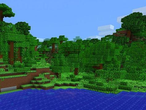 Exploration Craft Pro screenshot 6