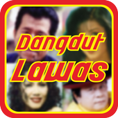 Top Dangdut Lawas Lengkap icon
