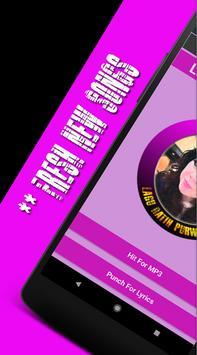 Lagu Kenangan Ratih Purwasih For Android Apk Download