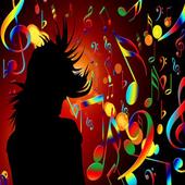 Lagu Dangdut Persema Malang icon
