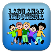 Lagu Anak Indonesia icon
