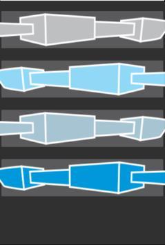 Tips' The Surge Boss: Rogue Process poster